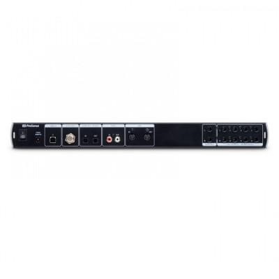 کارت صدا Presonus AudioBox 1818VSL