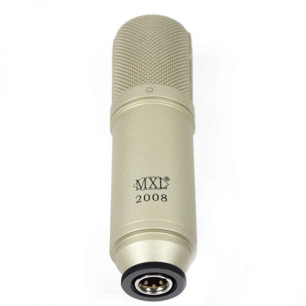 میکروفون MXL 2008