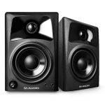 اسپیکر مانیتورینگ M-Audio AV42