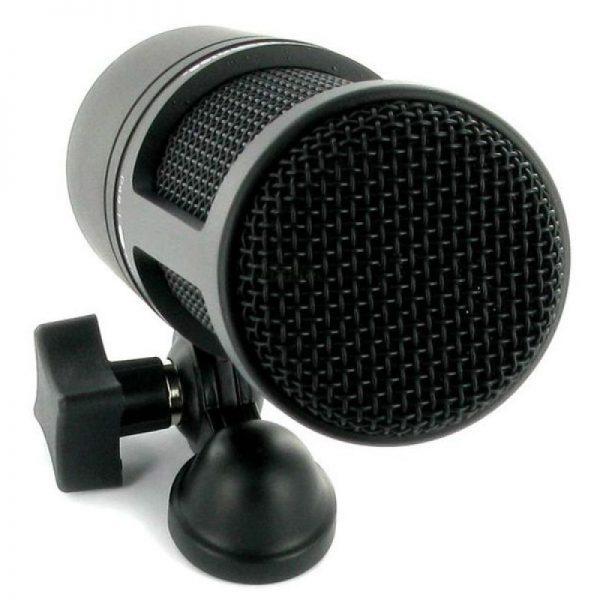 میکروفون Audio Technica AT2020