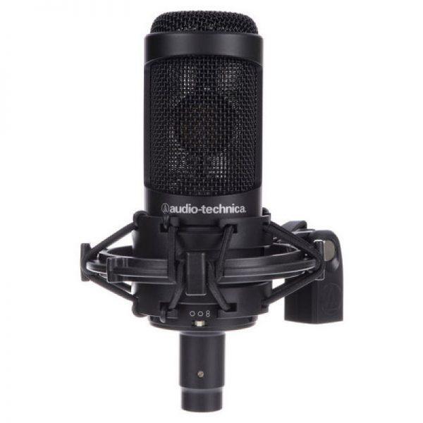 میکروفون Audio Technica AT2050