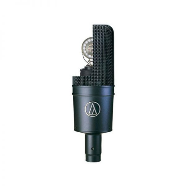 میکروفون Audio Technica AT4033ASM