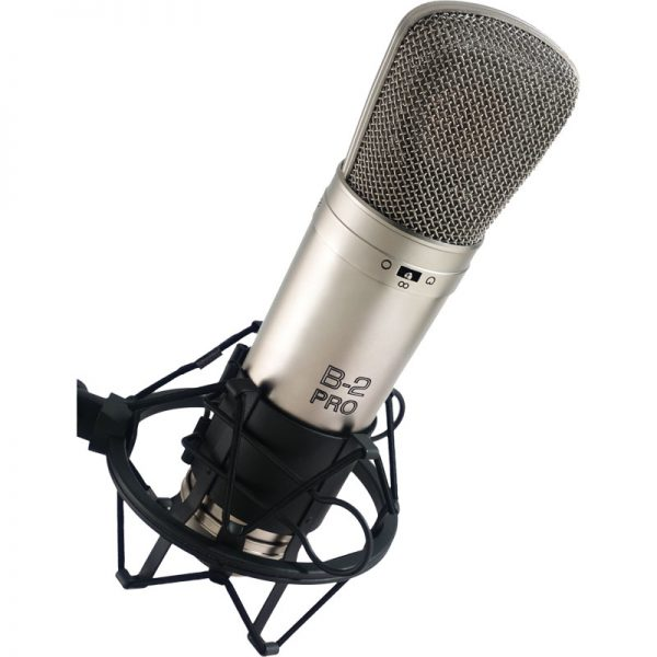 میکروفون Behringer B1