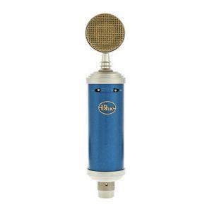 میکروفون Blue Bluebird SL | خرید میکروفون بلو Bluebird SL | خرید میکروفون استودیویی | خرید میکروفون بلو | Blue Bluebird SL | کالا استودیو