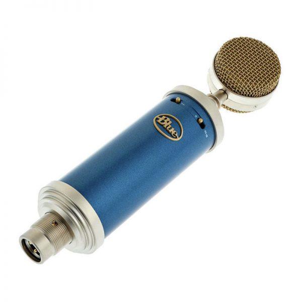 میکروفون Blue Bluebird SL