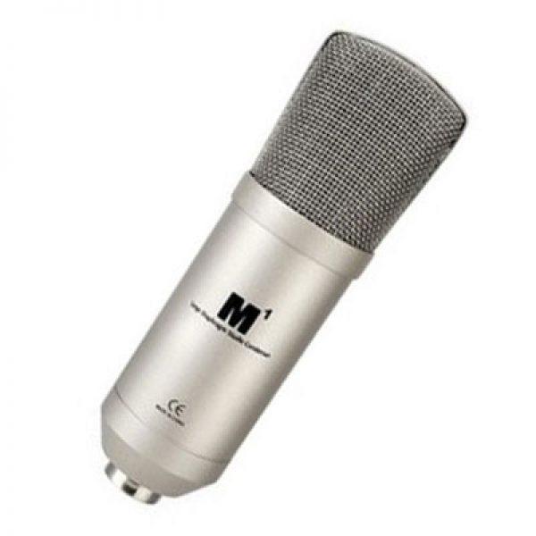 میکروفون ICON M1 Package