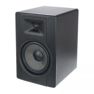 اسپیکر مانیتورینگ M-Audio BX5 D3 | اسپیکر مانیتورینگ ام اودیو M-Audio BX5 D3 | خرید اسپیکر مانیتورینگ | قیمت اسپیکر مانیتورینگ ام اودیو M-Audio BX5 D3 | فروشگاه اینترنتی کالا استودیو