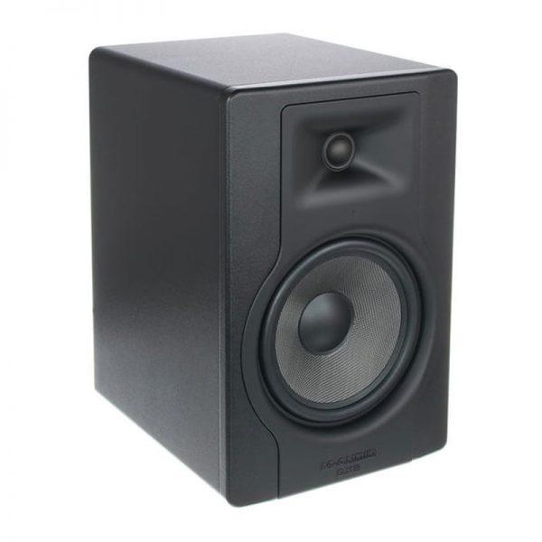 اسپیکر مانیتورینگ M-Audio BX8 D3