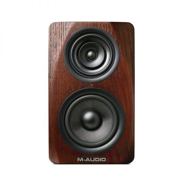 اسپیکر مانیتورینگ M-Audio M3-6