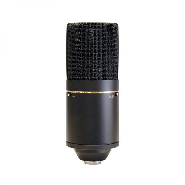میکروفون MXL 770