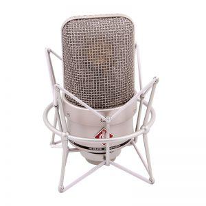 میکروفون Neumann TLM 49 | خرید میکروفون نیومن Neumann TLM 49 | خرید میکروفون نیومن | خرید میکروفون استودیویی | میکروفون استودیویی حرفه ای | کالا استودیو