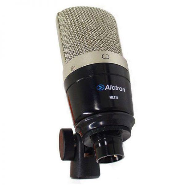 میکروفون Alctron MC410