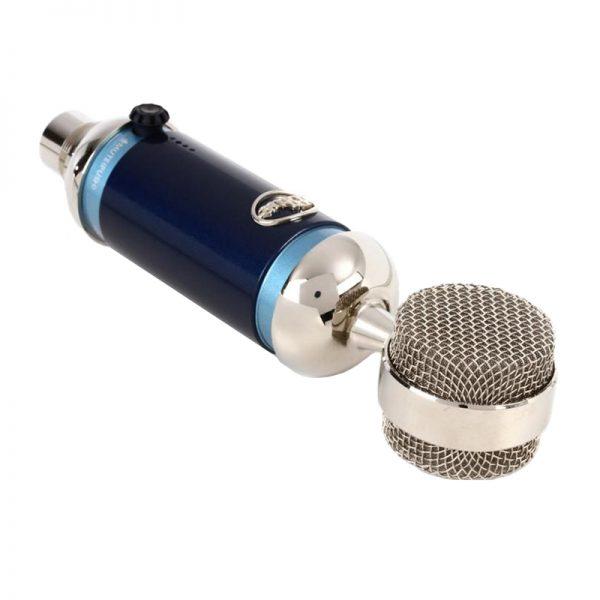 میکروفون Blue Spark Digital