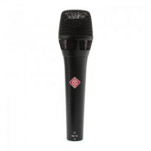 میکروفون Neumann KMS 105 | خرید میکروفون دستی نیومن | خرید میکروفون استودیویی | میکروفون کاندنسر Neumann KMS 105 | میکروفن حرفه ای