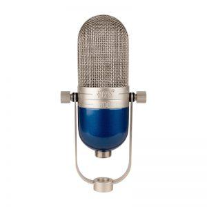 میکروفون MXL 700 | خرید میکروفون ام ایکس ال MXL 700 | خرید میکروفون MXL | خرید میکروفون استودیویی | میکروفن حرفه ای | کالا استودیو