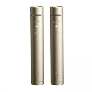 میکروفون RODE NT5 Matched Pair | میکروفون قلمی رود | خرید میکروفون مخصوص ساز رود RODE NT5 Matched Pair | خرید میکروفون ساز | کالا استودیو