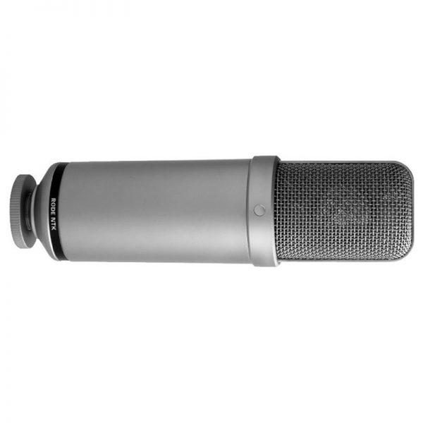 میکروفون Rode NTK