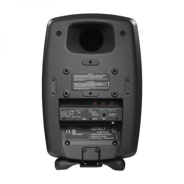 اسپیکر مانیتورینگ Genelec 8050BPM