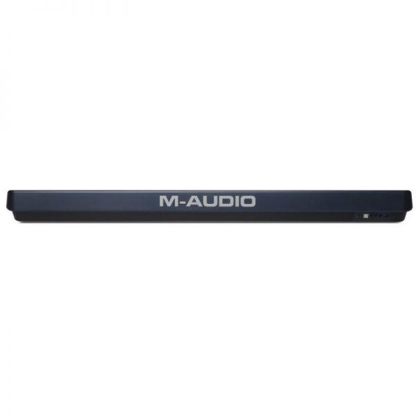 میدی کنترلر M-Audio KeyStation 61 MKII