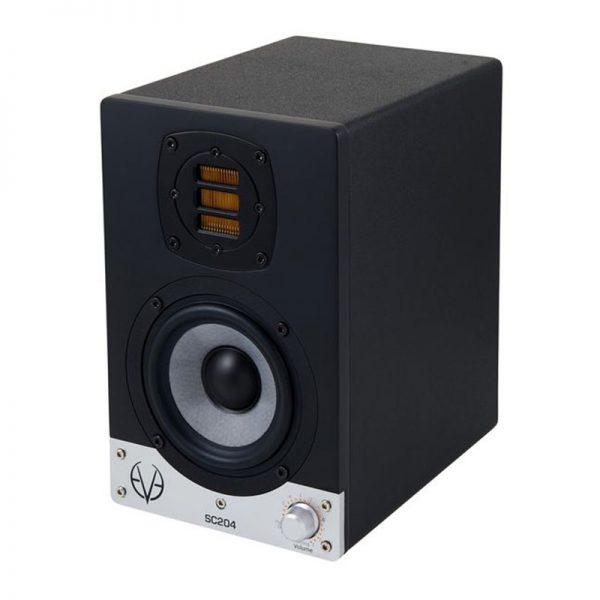 اسپیکر مانیتورینگ EVE SC204 | خرید اسپیکر مانیتورینگ ایو EVE SC204 | خرید اسپیکر مانیتورینگ | اسپیکر مانیتورینگ ایو | کالا استودیو