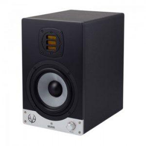 اسپیکر مانیتورینگ EVE SC205   خرید اسپیکر مانیتورینگ EVE SC205   خرید اسپیکر مانیتورینگ   اسپیکر مانیتورینگ حرفه ای   EVE SC205   کالا استودیو