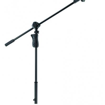 پایه میکروفون VOTEX NP-830