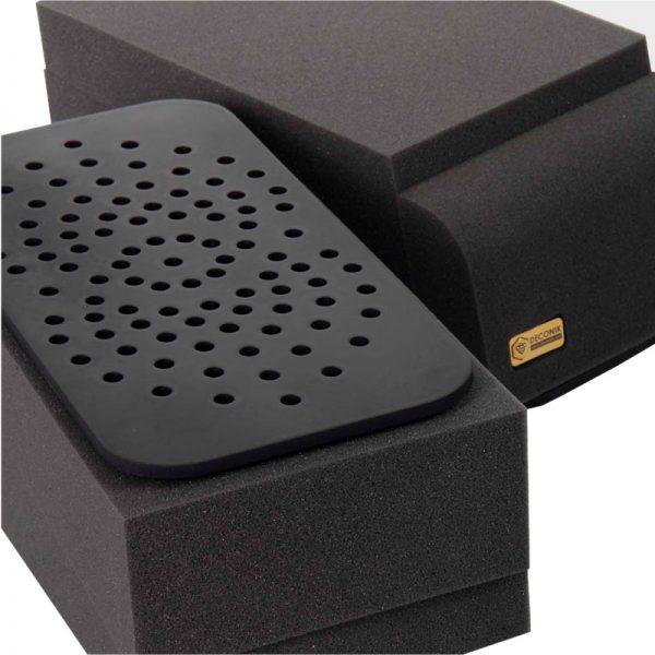 پد اسپیکر KS Acoustic Pro Pad Plus - L