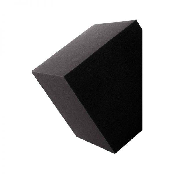بیس ترپ Deconik Cube Bass 30