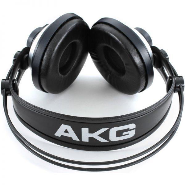 هدفون AKG K141 MK2