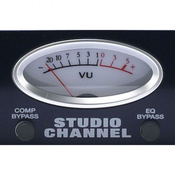 پری امپ PreSonus Studio Channel