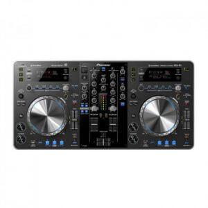 دی جی کنترلر Pioneer XDJ-R1 | خرید دی جی کنترلر پایونیر XDJ-R1 | خرید دستگاه دی جی | دی جی کنترلر | تجهیزات دی جی | Pioneer XDJ-R1 | کالا استودیو
