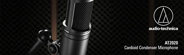 بهترین میکروفون استودیویی ارزان   راهنمای خرید بهترین میکروفون ارزان قیمت   خرید میکروفون استودیویی   با بودجه کم چه میکروفونی بخریم   کالا استودیو