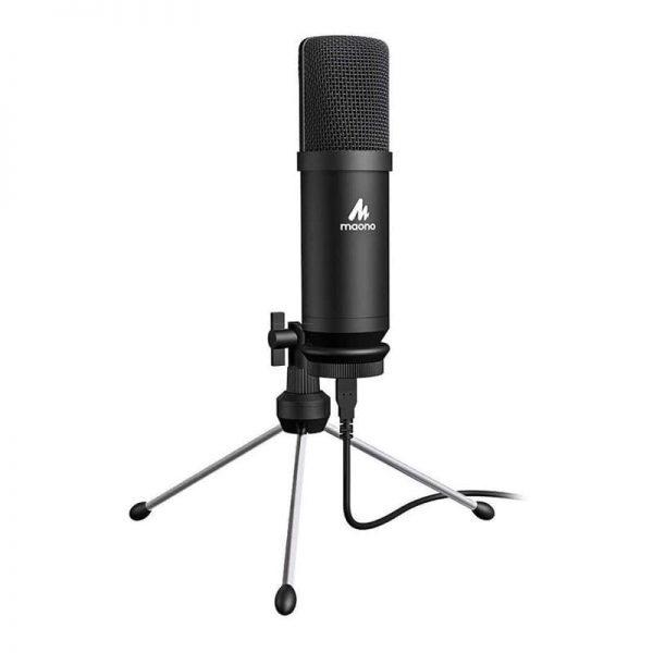 میکروفون Maono AU-A04TR