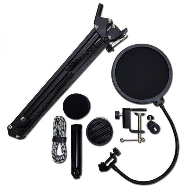 میکروفون Thronmax M20 Kit