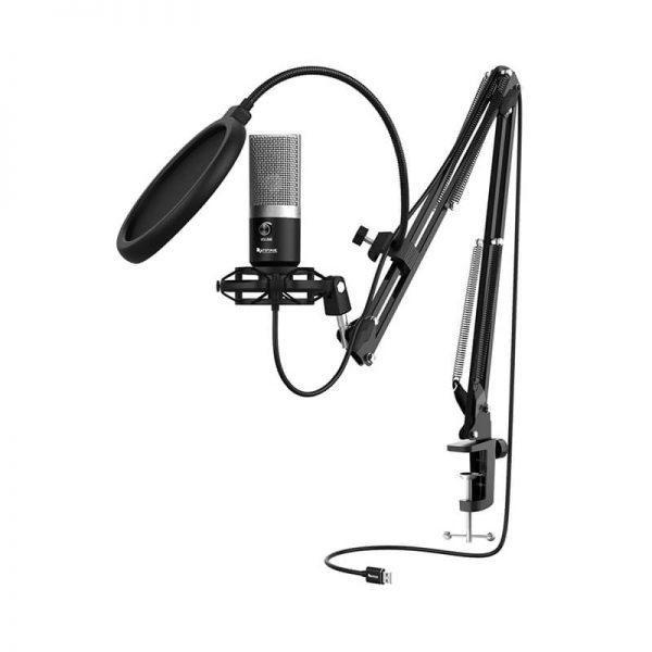 میکروفون FIFINE T670